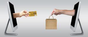 個人の力で稼ぐためには物販がおすすめ