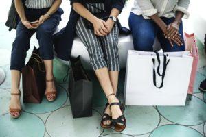ヤフーショッピング出店でリピーター獲得のために必要なことは?