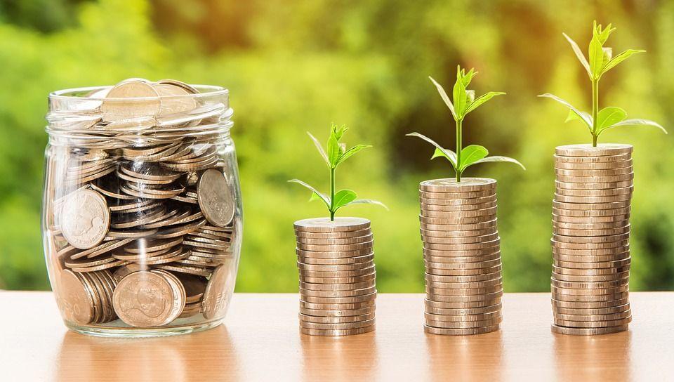 成長するための自己投資とは?