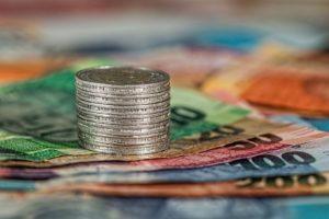 paypay残高のお得な取得方法とは?