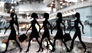 ヤフーショッピングで安く買うための手順や具体的な方法について解説