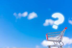 ヤフーショッピングのストア評価って必要?